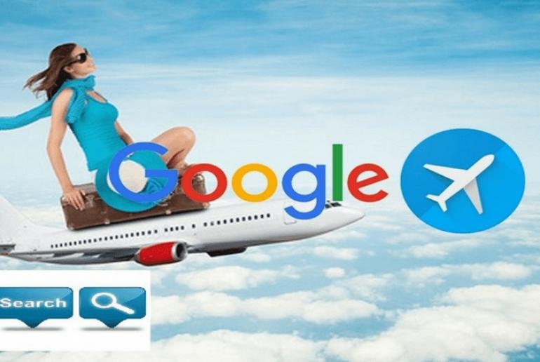 Το Google flights γίνεται διαθέσιμο και στην Ελλάδα