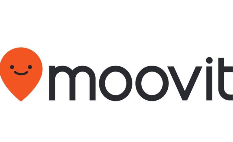 Το Moovit διπλασιάζει τους χρήστες του σε ένα χρόνο σε 100 εκατ.