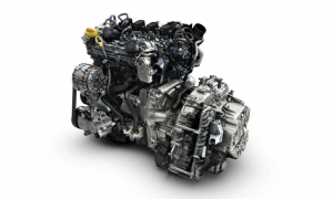 Νέος κινητήρας από τη Renault και για την Mercedes
