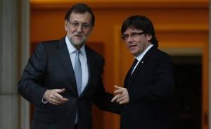 Η τρομοκρατία δεν αλλάζει τα σχέδια για ανεξαρτησία της Καταλονίας