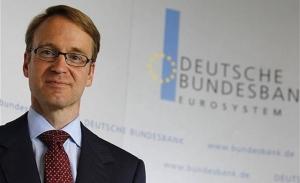 Θέμα μείωσης του πλεονάσματος έθεσε ο Στουρνάρας στην γερμανική Bundesbank