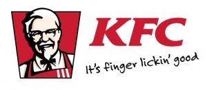 Το Bucket των KFC: σύμβολο αγάπης για τα Παιδικά Χωριά SOS