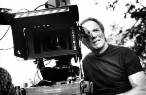 14 ηθοποιοί που έγιναν σκηνοθέτες