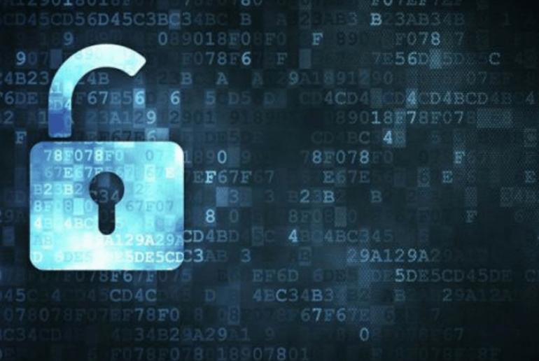Κυβερνοασφάλεια στον σύγχρονο ψηφιακό κόσμο