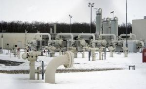 Δεκάδες τραυματίες σε έκρηξη σε σταθμό φυσικού αερίου στην Αυστρία