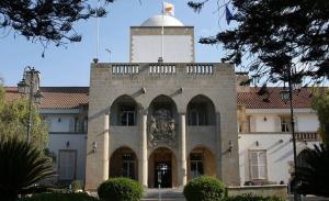 Τριμερής Ελλάδας- Κύπρου -Ιορδανίας στη Λευκωσία
