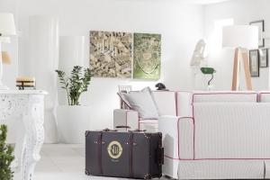 Το Archipelagos Luxury Hotel στη Μύκονο στα 10 καλύτερα ξενοδοχεία του κόσμου