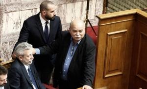 Τζανακόπουλος: Ασκούμε κριτική αλλά δεν αμφισβητούμε τις αποφάσεις της δικαιοσύνης