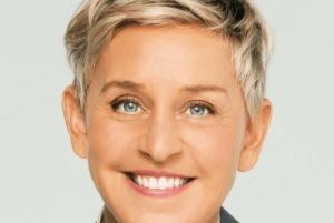 Το «The Ellen DeGeneres Show» στο Novalife