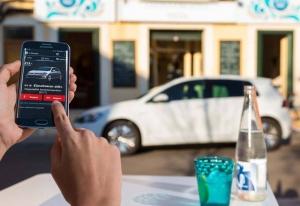 Νέο Volkswagen e-Golf από 38.800 ευρώ