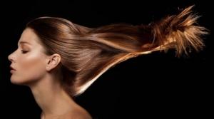 «Hairmony, ολοκληρωμένη σειρά μαλλιών από τα  καλλυντικά Dalon και την Biokal Cosmetics»