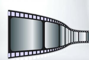 Nτοκιμαντέρ για παιδιά και νέους στο Μουσείο Μπενάκη