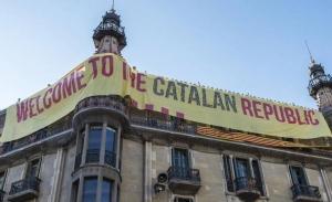 Αναστολή της αυτονομίας της Καταλονίας αποφάσισε ο Ραχόι αφού έληξε και το δεύτερο τελεσίγραφο