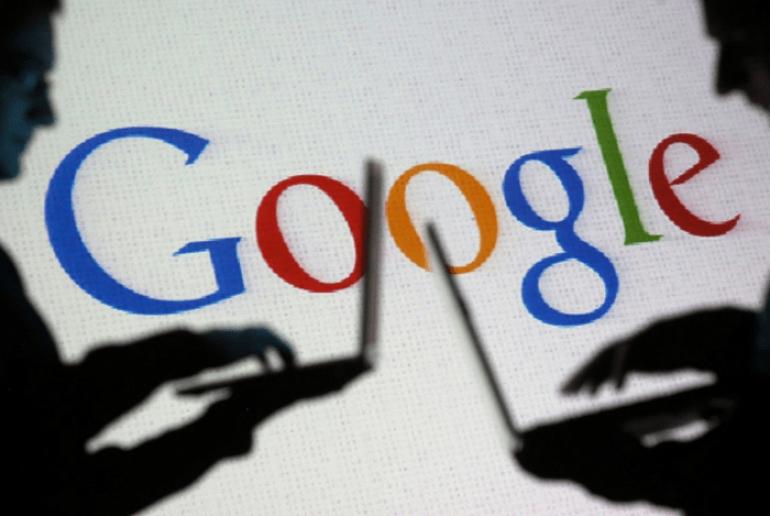 Google News: κατάργηση της πολιτικής της First Click Free