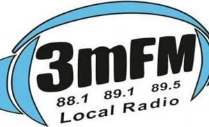 Έληξε η ομηρία σε ραδιοφωνικό σταθμό στην Ολλανδία