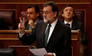 Έκπτωση Πουτζδεμόν και νέες εκλογές τον Ιανουάριο στην Καταλονία, αποφάσισε διακομματικά η Μαδρίτη