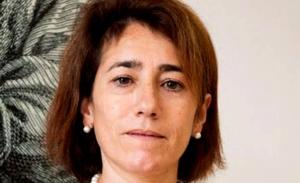 Πορτογαλία:«Δεν μπορώ μείνω» μετά τις πυρκαγιές, είπε η Υπ.Εσωτερικών και παραιτήθηκε