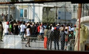 FAZ: Ανοίγει η ΠΓΔΜ τη βαλκανική οδό;