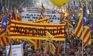 Αντιδρά η Βαρκελώνη: «Όλα τα ενδεχόμενα στο τραπέζι»