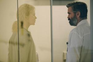 Το πρώτο trailer της νέας ταινίας του Γιώργου Λάνθιμου