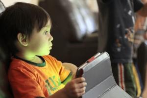 Πώς δεν θα πάρουμε στις διακοπές τα ηλεκτρονικά παιχνίδια των παιδιών