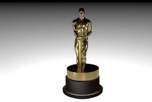 Οι υποψηφιότητες των φετινών βραβείων OSCAR® ζωντανά στην COSMOTE TV