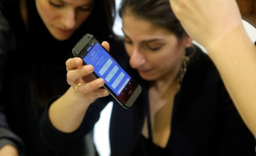 Παρέμβαση από τον Συνήγορο του Καταναλωτή για χρεώσεις από πενταψήφιους αριθμούς