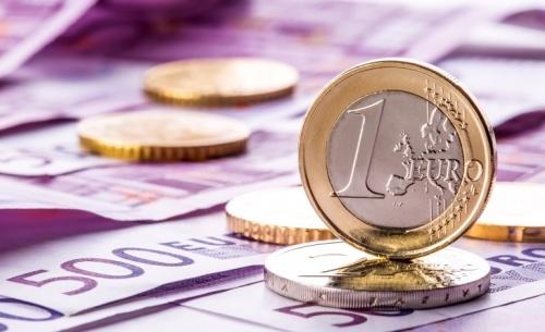Αυξήθηκε το πλεόνασμα στο ισοζύγιο τρεχουσών συναλλαγών