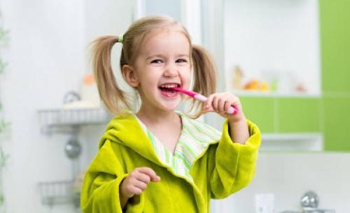 Δωρεάν οδοντιατρικές εξετάσεις σε σχολεία της Αργυρούπολης