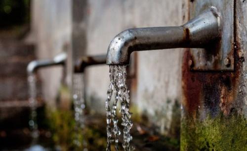 Υπουργική απόφαση για την ποιότητα του πόσιμου νερού