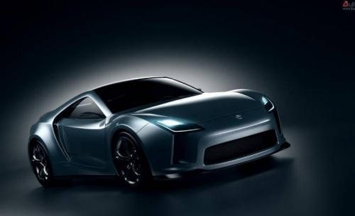 Πότε θα παρουσιαστεί η νέα Toyota Supra;