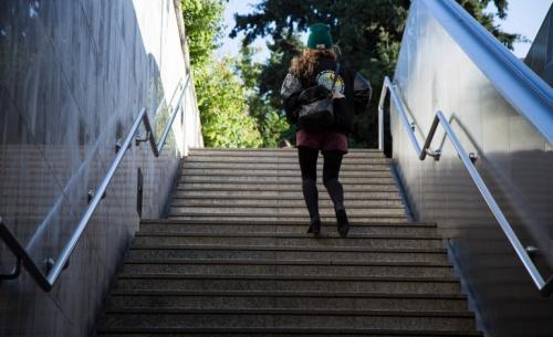 ΝΔ: Η κυβέρνηση παρέλαβε κερδοφόρες τις συγκοινωνίες και δημιούργησε έλλειμμα 58 εκατ. ευρώ