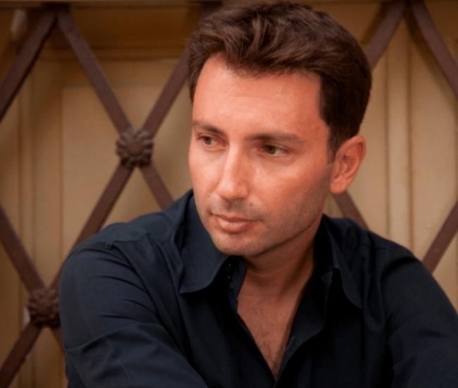 Δημήτρης Κανέλλος: «Καλό λαϊκό τραγούδι είναι το τραγούδι που εκφράζει πόνους»