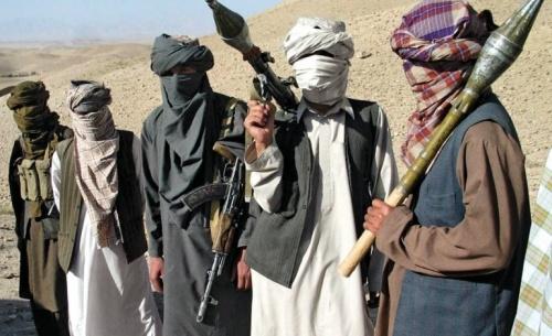 Ταλιμπάν: Θα «θάψουμε» τους Αμερικάνους στο Αφγανιστάν (Video)