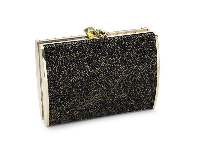 13 AS by Jason Wu Mosaic Bag Jet min