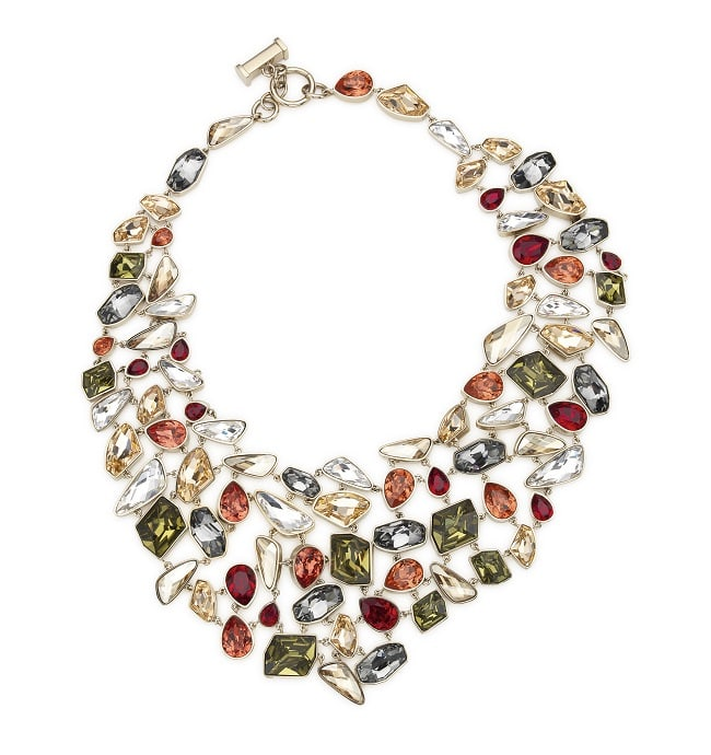 1 AS by Jason Wu Mosaic Neck Piece min