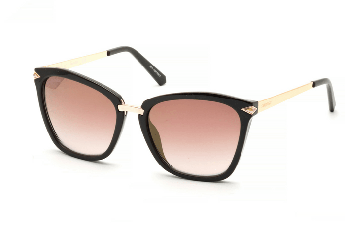 eb7352f6a0 Με το δικό τους σύγχρονο στυλ τα γυαλιά ηλίουπαρουσιάζουν έναν ελκυστικό  και πρωτοποριακό σκελετό