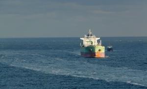Λιβύη: Επανέναρξη των εξαγωγών πετρελαίου απαιτούν οι ΗΠΑ από τον Χάφταρ