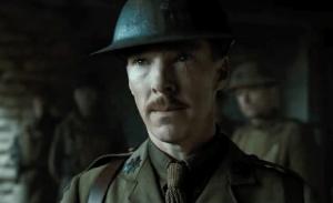 «1917»: το απόλυτο φαβορί των επόμενων Όσκαρ