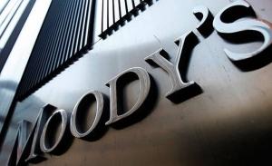 Η Moodys αναβάθμισε δύο μονάδες το ελληνικό αξιόχρεο
