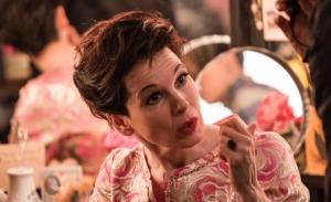 Πρεμιέρα για την «Judy» με την Renee Zellweger