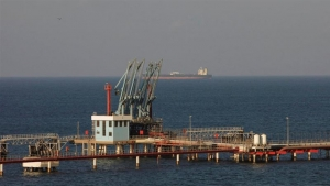 Λιβύη: Ξεκίνησε μετά από μήνες η παραγωγή πετρελαίου