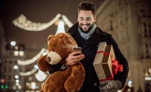 Έρευνα της Sitecore για τις αγορές των Χριστουγέννων στην Ελλάδα