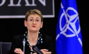 Το ΝΑΤΟ επιδοκιμάζει την ελληνογαλλική συμφωνία και την προοπτική ΕΕ Άμυνας