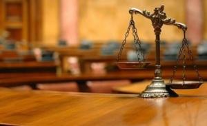 Νομοθετικές πρωτοβουλίες για απόσυρση των κωδίκων ζητούν οι εισαγγελείς