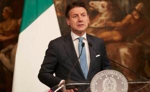 Κόντε προειδοποιεί ΕΕ να μην διαπράξει «τραγικά λάθη»