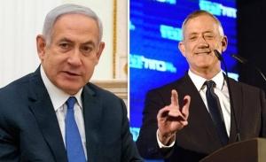 Για δεύτερη φορά το 2019 ψηφίζουν οι Ιραηλινοί