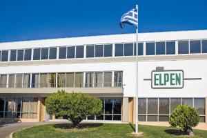 Για ένα καλύτερο αύριο, η ELPEN επενδύει στην έρευνα και στο ανθρώπινο δυναμικό