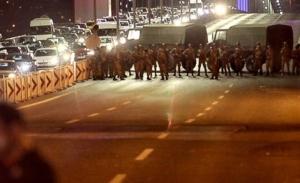 Ήρθη η κατάσταση έκτακτης ανάγκης στην Τουρκία