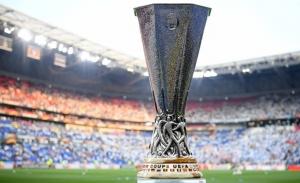 Μόνο η ΑΕΚ πέρασε από τις τρεις ελληνικές ομάδες στο Europa League